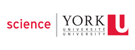 York University - Faculty of Science