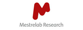 Mestrelab Research S.L.