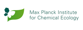 Max Planck Institute for Chemical Ecology