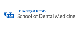 University at Buffalo - School of Dental Medicine