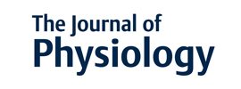 The Physiological Society - The Journal of Physiology