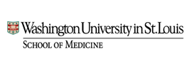 Washington University School of Medicine in St. Louis - Division of Dermatology