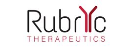 RubrYc Therapeutics