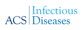 American Chemical Society - ACS Infectious Diseases