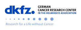 German Cancer Research Center (DKFZ)