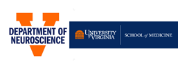 University of Virginia - Department of Neuroscience