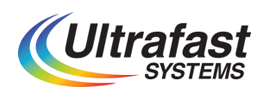 Ultrafast Systems