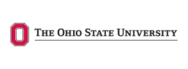 The Ohio State University - Department of Physiology and Cell Biology