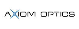 Axiom Optics