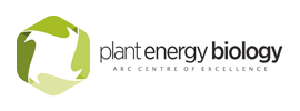 Australian Research Council - ARC Centre of Excellence in Plant Energy Biology (PEB)