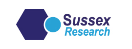 Sussex Research Laboratories