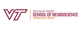 Virginia Tech - School of Neuroscience