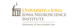 University of Iowa - Iowa Neuroscience Institute