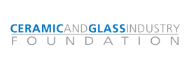 Ceramic and Glass Industry Foundation