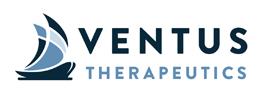 Ventus Therapeutics, Inc.