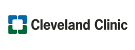 Cleveland Clinic - Vascular Medicine