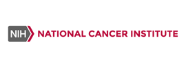 National Institutes of Health - National Cancer Institute