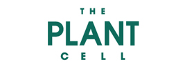 American Society of Plant Biologists - The Plant Cell
