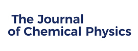 American Institute of Physics - Journal of Chemical Physics