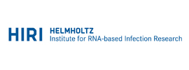 Helmholtz Centre for Infection Research (HZI) - Helmholtz Institute for RNA-Based Infection Research (HIRI)
