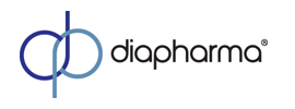DiaPharma Group, Inc.