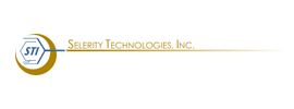 Selerity Technologies