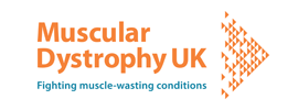 Muscular Dystrophy UK
