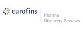 Eurofins Pharma Discovery Services