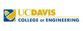 University of California, Davis - College of Engineering
