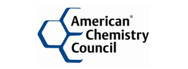 American Chemistry Council - Nanotechnology Panel