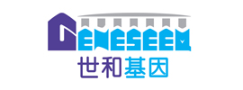 Geneseeq Technology Inc.
