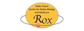 Wake Forest School of Medicine - Center for Redox Biology and Medicine