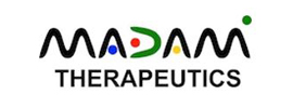 Madam Therapeutics