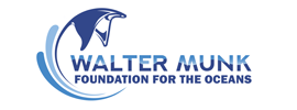 Walter Munk Foundation for the Oceans