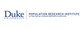 Duke University Population Research Institute (DUPRI)
