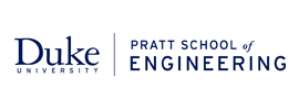 Duke University - Pratt School of Engineering