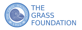 The Grass Foundation