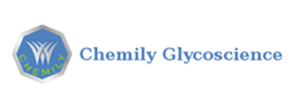 Chemily Glycoscience