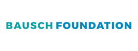 Bausch Foundation