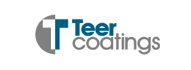 Teer Coatings Ltd.
