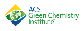 American Chemical Society - Green Chemistry Institute