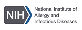 National Institutes of Health - National Institute of Allergy and Infectious Diseases (NIAID)