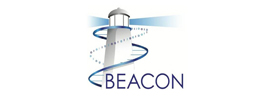 BEACON Center for the Study of Evolution in Action