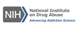 National Institutes of Health - National Institute on Drug Abuse