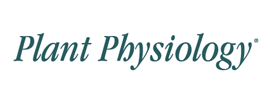 American Society of Plant Biologists - Plant Physiology