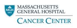 Massachusetts General Hospital - Cancer Center