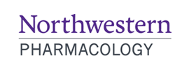 Northwestern University - Feinberg School of Medicine - Department of Pharmacology