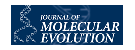 Springer Nature - Journal of Molecular Evolution