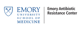 Emory University School of Medicine - Emory Antibiotic Resistance Center