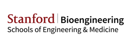Stanford University - Department of Bioengineering